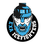 icefighters_rand
